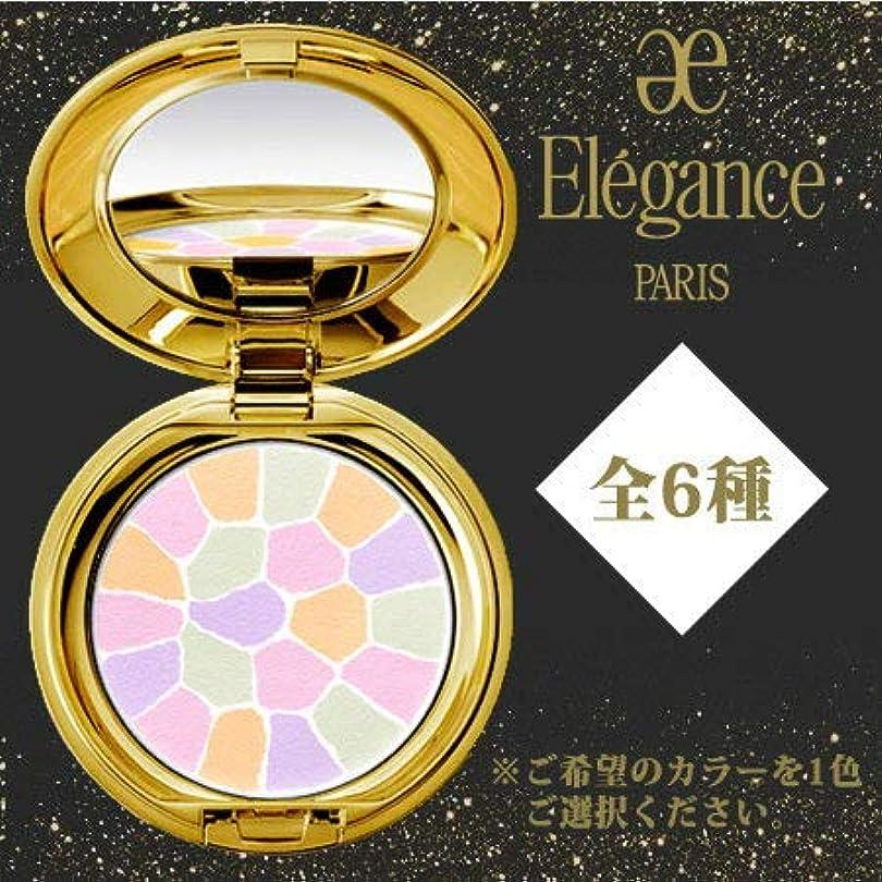 エレガンス ラ プードル オート ニュアンス (本体セット) -ELEGANCE- VI(エアリー)