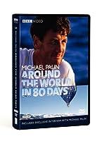 Around the World in 80 Days [DVD] [Import]