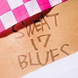 SWEAT 17 BLUES (通常盤 CD)