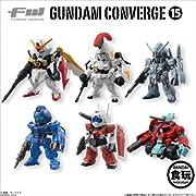 FW GUNDAM CONVERGE 15 10個入りBOX (食玩)
