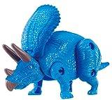 ワイルドエッグ トリケラトプス