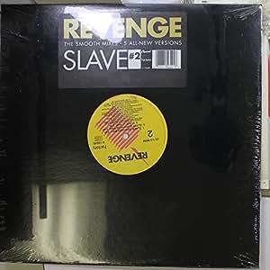 Slave [Analog]