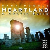 Heartland a Celtic Suite