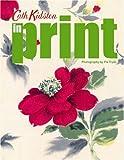 Cath Kidston in Print
