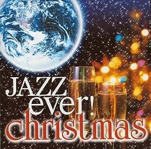 ジャズ・エヴァー!クリスマス