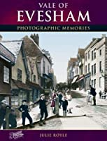 Vale of Evesham (Photographic Memories)