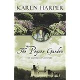 The Poyson Garden: An Elizabethan Mystery