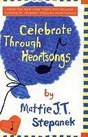 Celebrate Through Heartsongs