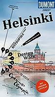 DuMont direkt Reisefuehrer Helsinki: Mit grossem Cityplan