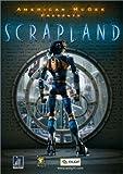 Scrapland 日本語版