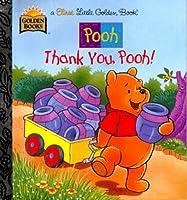 Thank You, Pooh (Disney's Pooh)
