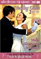 Wedding Dance [DVD] [Import]
