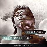 モノクロームの虹(1998 single)