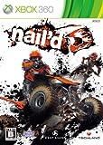 nail'd(ネイルド) - Xbox360