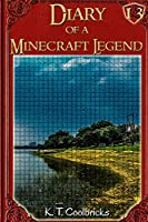 Diary of a Minecraft Legend
