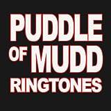 Puddle of Mudd Ringtones Fan App