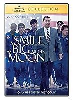 A Smile As Big As The Moon [並行輸入品]