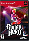 Best ACTIVISIONギター - Guitar Hero 1 Greatest Hits Review