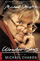 Wonder Boys (Bestselling Backlist)