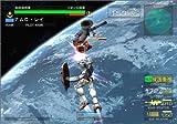 「機動戦士ガンダム 連邦VS.ジオン DX」の関連画像