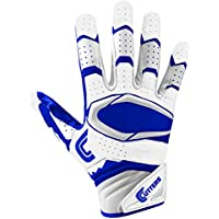 Cutters Gloves REV プロ レシーバーグローブ 1組 X-Large