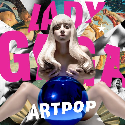 Do What U Want [Explicit] [feat. R.ケリー]