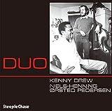 デュオ Duo