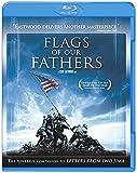 父親たちの星条旗 [WB COLLECTION][AmazonDVDコレクション] [Blu-ray]