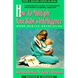 How to Multiply Your (The Gentle Revolution)
