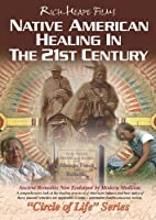 Native American Healing in 21st Century [DVD] [Import]