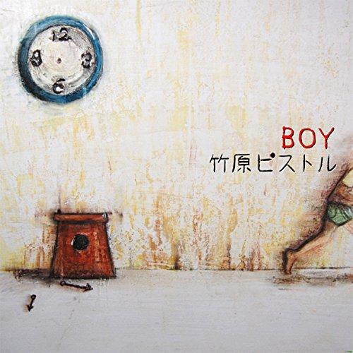 【竹原ピストル】ライブ・セットリスト定番曲おすすめ人気ランキングTOP10!最も魂を感じる1曲とは?の画像