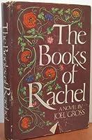 The Books of Rachel: A Novel