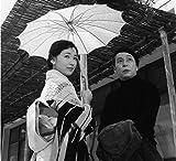 「芦川いづみデビュー65周年」記念シリーズ:第2弾 誘惑 HDリマスター版[DVD]