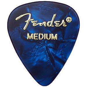 Fender ピック 351 SHAPE PR...の関連商品3