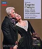 チャイコフスキー:歌劇《エフゲニー・オネーギン》[Blu-ray/ブルーレイ]