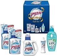 アリエール 洗濯洗剤 ホームセット PGCA-30PJ (ギフト)