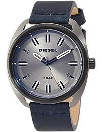 (ディーゼル) DIESEL メンズ 時計 TIMEFRAME DZ1838
