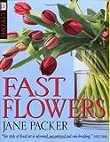 Fast Flowers (DK Living) 画像