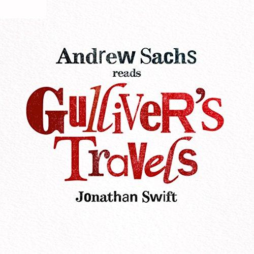 Gulliver's Travels | Jonathan Swift