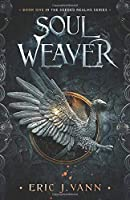 Soul Weaver (The Seeded Realms)