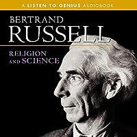 Religion and Science (Listen to Genius)