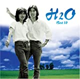 H2O ベスト10