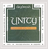 Unity-Unique Music for Christmas