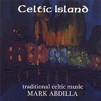Celtic Island