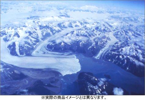1万メートルからの地球絶景の詳細を見る