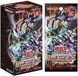 『COLLECTION PACK-革命の決闘者編-』新規カードまとめ