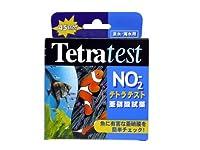 テトラテスト 亜硝酸試薬(NO2)