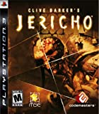 Clive Barker's Jericho(輸入版) - PS3