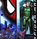 スパイダーマン 映画版 12インチコレクターシリーズ グリーンゴブリン