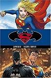 Superman/Batman: Supergirl - Volume 2